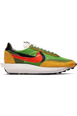 online store d6f90 7cb76 Buy Nike Men's Fashion Online | FASHIOLA.com.au | Compare & buy
