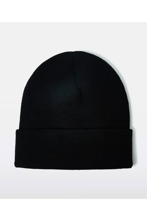 General Pants Everyday Beanie