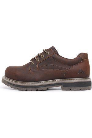 Colorado Denim Men Casual Shoes - Alamein Aztec Shoes Mens Shoes Casual Flat Shoes