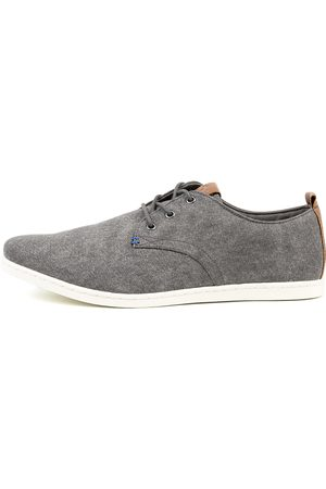 Wild Rhino Men Casual Shoes - Dust Wr Shoes Mens Shoes Casual Flat Shoes