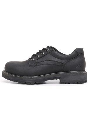 Colorado Denim Men Casual Shoes - Alamein Shoes Mens Shoes Casual Flat Shoes