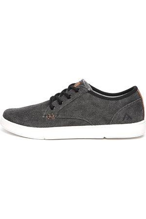 Colorado Denim C Albatross Sneakers Mens Shoes Casual Sneakers