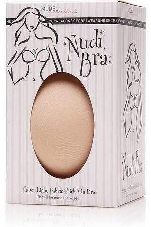 Forever New Nudi Bra