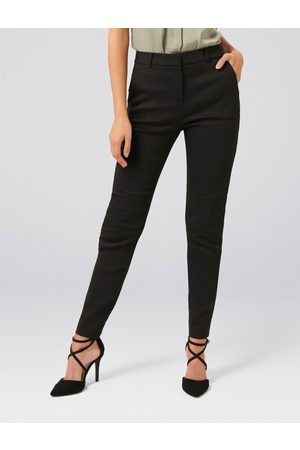 Forever New Faye Tall Slim Pants
