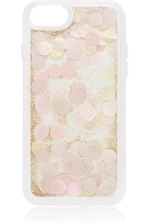 Forever New Confetti Shaky Phone Case (i6/i7/i8)