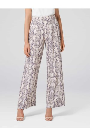 Forever New Cindy Wide Leg Pants