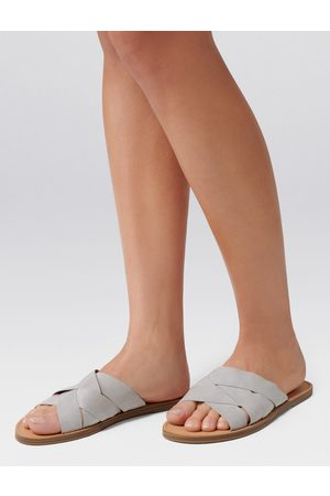 Forever New Lucia Summer Sandals