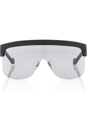 Loewe Sunglasses - Show sunglasses
