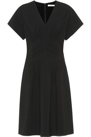Dorothee Schumacher Emotional Essence jersey dress