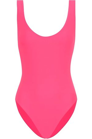Jade Swim Contour swimsuit