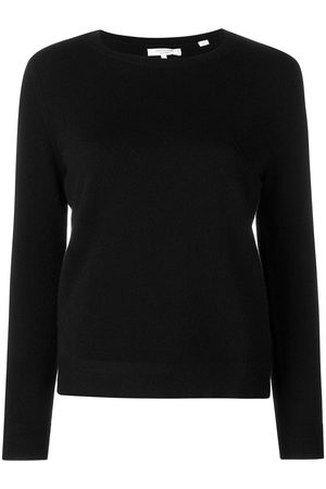 Chinti & Parker Fitted cashmere sweater