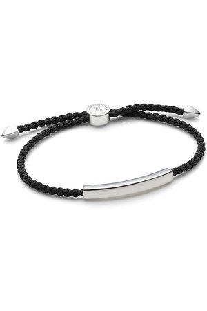 Monica Vinader Linear bracelet