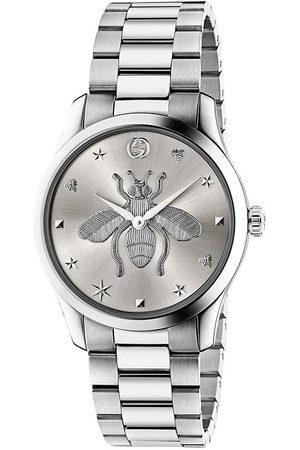 Gucci Women Watches - G-Timeless 38mm watch