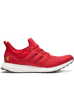 adidas UltraBoost Chinese New Year sneakers