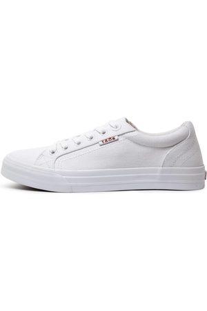 Taos Plim Soul Sneakers Womens Shoes Comfort Casual Sneakers