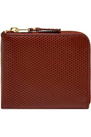 Comme des Garçons Comme des Garcons SA3100LG Luxury Wallet