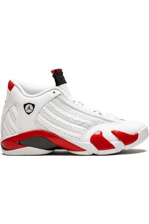 Jordan Air 14 sneakers