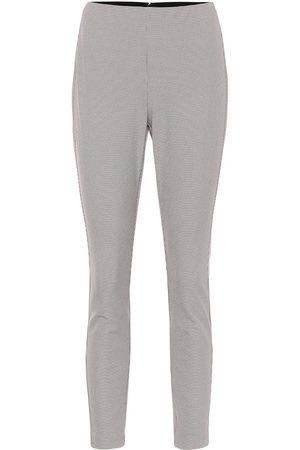 RAG&BONE Simone high-rise skinny pants
