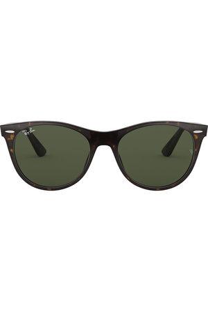 Ray-Ban Sunglasses - Wayfarer II sunglasses