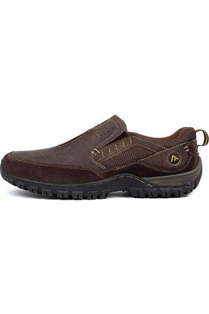Colorado Denim Men Casual Shoes - Tesler Dark Shoes Mens Shoes Casual Flat Shoes
