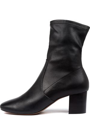 Mollini Cabre Mo Boots Womens Shoes Ankle Boots