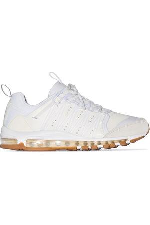 Nike Men Sneakers - X CLOT Air Max 97 Haven sneakers