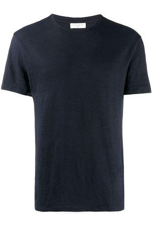 Sandro Basic T-shirt