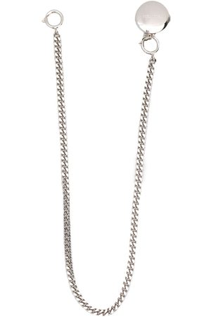 Dsquared2 Chain keyring