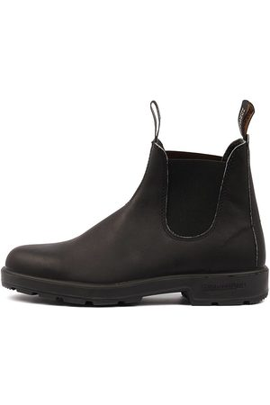 Blundstone 510 Womens Boot Boots Womens Shoes Casual Ankle Boots