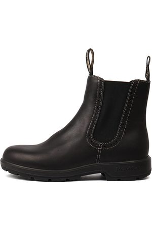 Blundstone Women Ankle Boots - 1448 Womens Boot Boots Womens Shoes Casual Ankle Boots