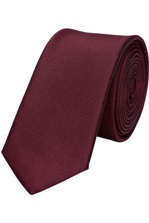 Yd. Men Neckties - Herringbone 5 Cm Tie One