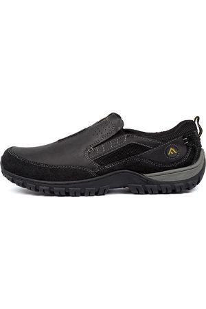 Colorado Denim Men Casual Shoes - Tesler Shoes Mens Shoes Casual Flat Shoes