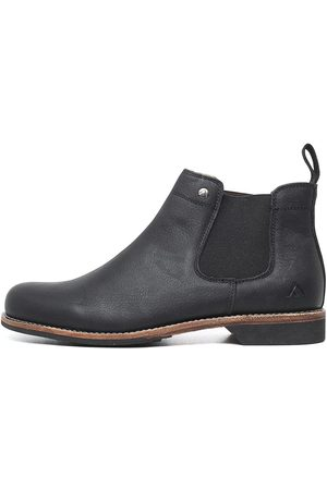 Colorado Denim Ritter Boots Mens Shoes Casual Ankle Boots