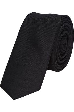 Yd. Men Neckties - College 5 Cm Tie One