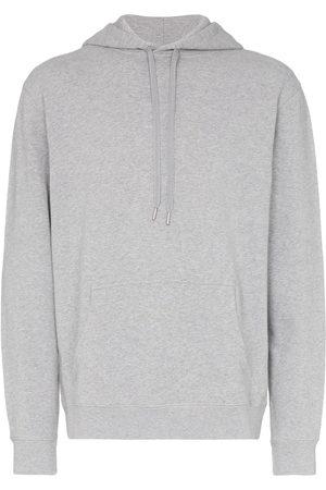 Sunspel Men Hoodies - Oversized fit hoodie