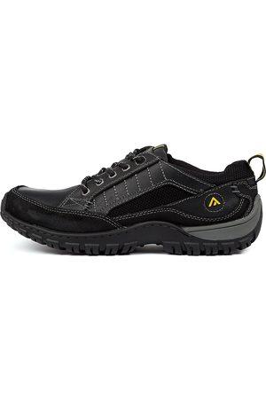 Colorado Denim Men Casual Shoes - C Tory Shoes Mens Shoes Casual Flat Shoes