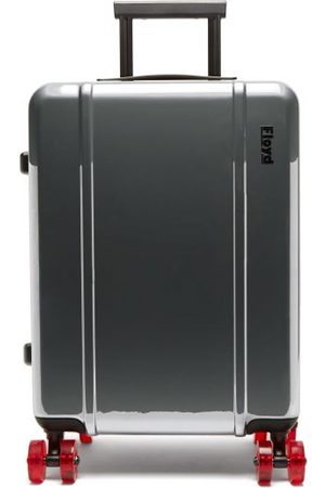 Floyd Cabin Suitcase - Mens
