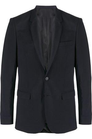 Sandro Single-breasted suit jacket
