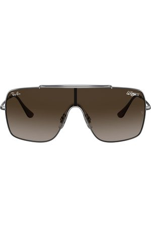 Ray-Ban Wings II sunglasses