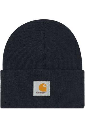 Carhartt Carhartt Watch Hat