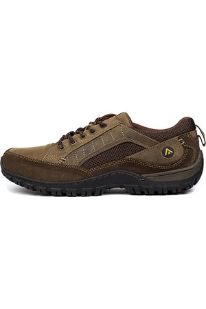 Colorado Denim Men Casual Shoes - C Tory Tendril Shoes Mens Shoes Casual Flat Shoes
