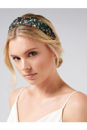 Forever New Sienna Ditsy Floral Headband