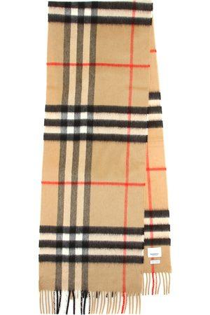 e2f05de2c9638 Buy Women's Scarves Online | FASHIOLA.com.au | Compare & buy