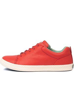 Camper Boys Casual Shoes - Pursuit Lace Kids Shoes Boys Shoes Casual Flat Shoes