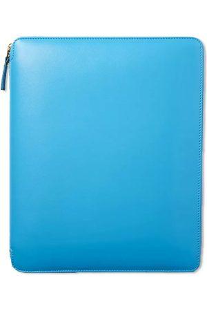 Comme des Garçons Comme des Garcons SA0203 iPad Wallet