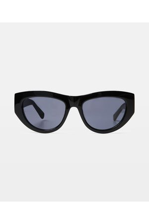 Epokhe Candy Sunglasses