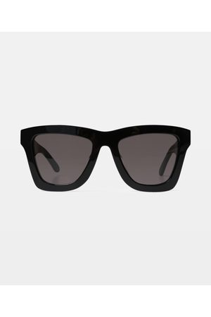 Valley Db Ii Sunglasses Gloss