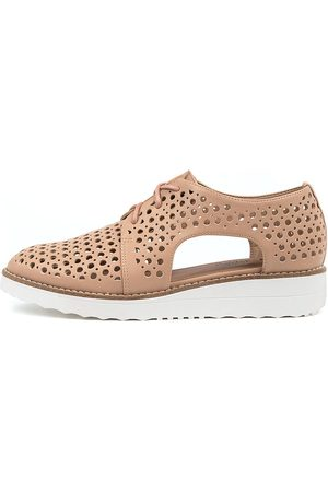 I LOVE BILLY Orka Il Nude Shoes Womens Shoes Casual Flat Shoes