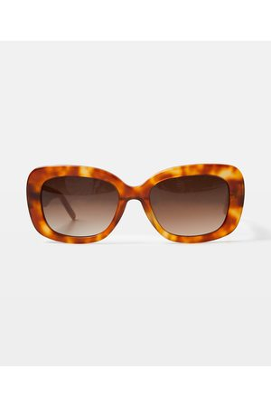 Shevoke Devon Sunglasses Snake
