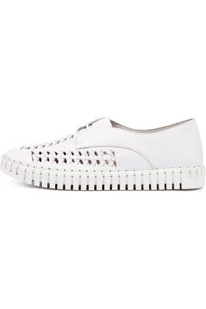 Django & Juliette Hubert Dj Sole Shoes Womens Shoes Flat Shoes